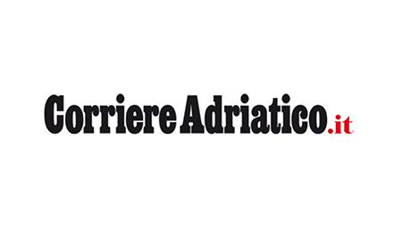 logo_corriere_adriatico_tp.png