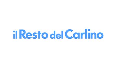 logo_corriere_adriatico_tp2
