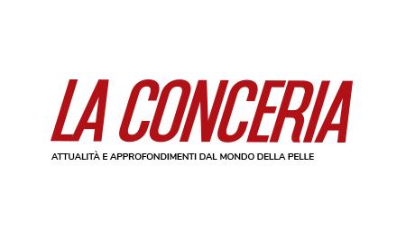 logo_la_conceria_tp.png