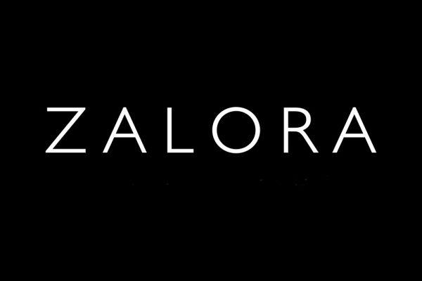 Zalora_sg