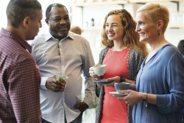 colleagues-buffet-party-brunch-dinning-concept.jpg