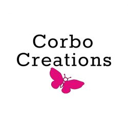 corbo_creations.jpg