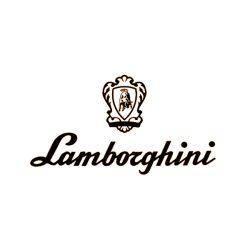 lamborghini_wines.jpg