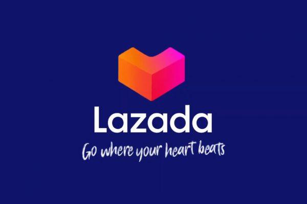 lazada-resized