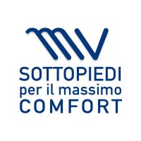 mv_comfort.jpg