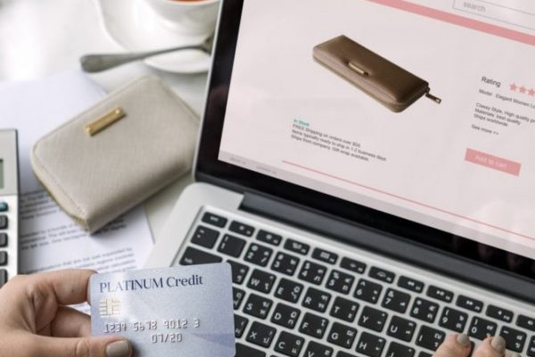 shopping-commercial-online-internet-concept.jpg